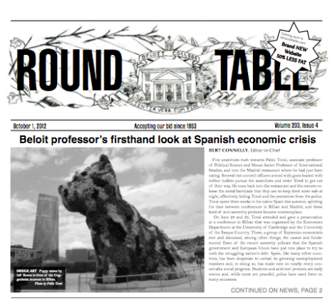 October 1, 2012: DOWNLOAD THIS WEEK'S ISSUEHERE!
